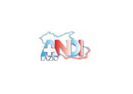 logo-andilazio2016