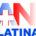 andi-latina_ok-logo-copia