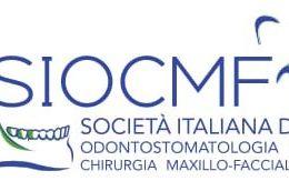 SIOCMF_LOGO